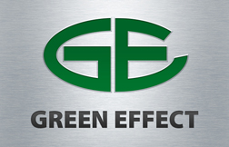 logo «Green Effect»