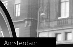 Amsterdam. Netherlands