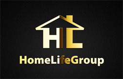 home life group